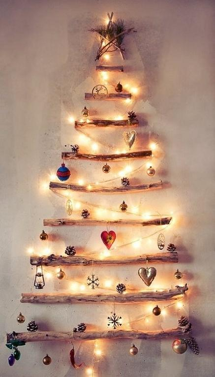 fabriquer-sapin-noel-bois-recycle-diy-L-x7AMwR